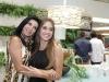 claudia-brassaroto-e-lorena-bretas__1t2a0737