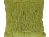 almofada-vulcano-em-tear-manual-de-corda-de-algodao-com-50x50cm-por-r752-na-collectania-verde
