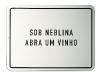ape-design-store-placa-de-parede-vinho-r4990