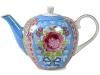 bule-floral-da-marca-holandesa-pip-studio-em-porcelana-com-550ml-por-r19990-na-carioca-de-cor-azul