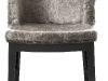 cadeira-mademoiselle-kravitz-assinada-por-phillippe-stark-para-kartell-em-criada-por-lenny-kravitz-na-novo-ambiente-sob-consulta-1