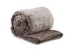 catran-cobertor-queen-piemontesi-trussardi-r-59900