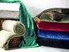 catran-cobertores-blanket-queen-r10990