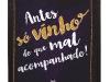 ludi-quadrinho-mensagens-antes-so-vinho-r-470
