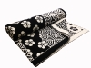 papel-craft-casa-manta-patchwork-japao-paola-muller-r-599-3