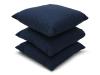 thumbnail_breton_almofada-decorativa-tecido-sunbrella-stanton_r56800-2