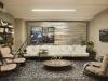 apartamento-contemporaneo-fernanda-dorta