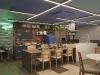 restaurante-cafe-jorge-vasconcelos-_-1