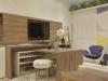 sala-multifuncional-da-familia-cyntia-sabat-_-4