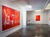thumbnail_1pj_4347-true-rouge-galeria-nara-roesler