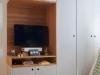 pbbarquitetura-quarto-adesivos21