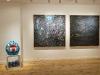 1pj_0471-risco-toz-galeria-movimento