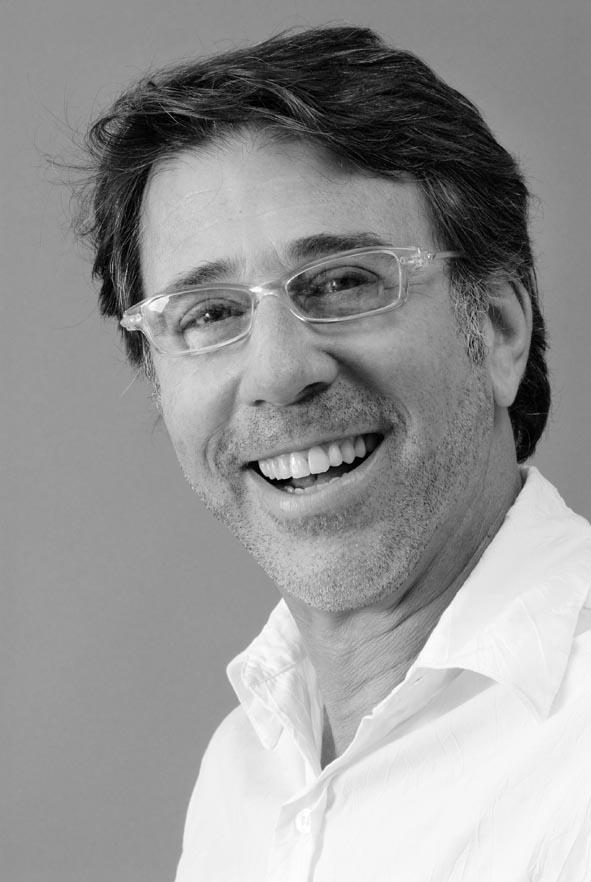 Entrevista com Jairo de Sender