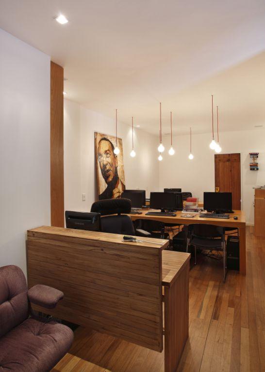 Conheça os bastidores dos escritórios dos arquitetos/decoradores cariocas 2
