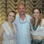 028 Bia Lettiere - Carlos Alcantarino - Marcia Bergmann