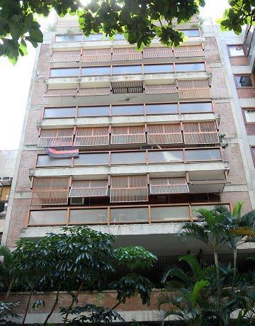 Eleição de prédios contemporâneos