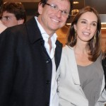 MURILO E ESTHER SCHATTAN
