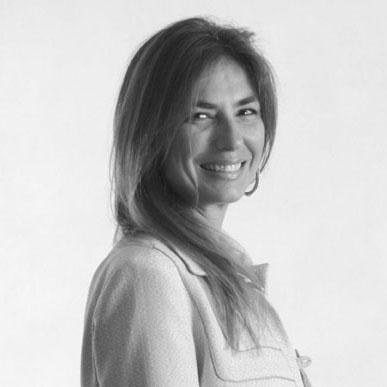 Entrevista com Mônica Gervásio
