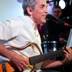 celso fonseca_011111_002