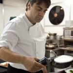 jantar dos chefs_011111_001