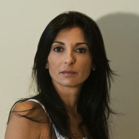 Entrevista com Claudia Brassaroto