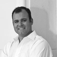 Entrevista com Erick Figueira de Mello