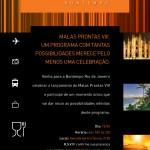 Bontempo_Malas Prontas_CONVITE