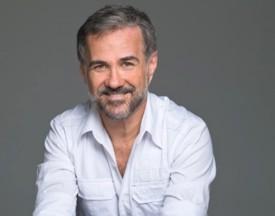 Entrevista com Carlos Motta
