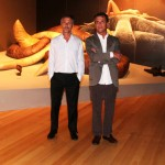 Humberto e Fernando Campana 1