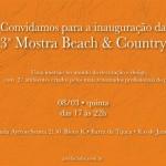 convite_mostra.indd