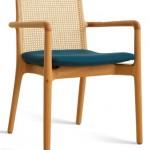 Cadeira Milla 2