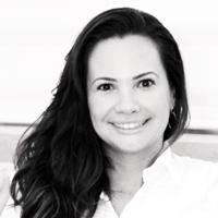 Entrevista com Leila Dionízio