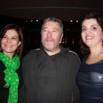 Paula Neder_Philippe Starck e Simone Orlean_ (1)