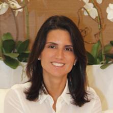 Entrevista com Ana Lúcia Jucá