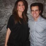 IMG_3029 - Izabela Lessa e Luiz Fernando Amorim