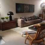Foto: Henrique Padilha - Site Casa Vogue