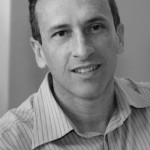 Denilson Machado_Conversa com Estilo 04.07