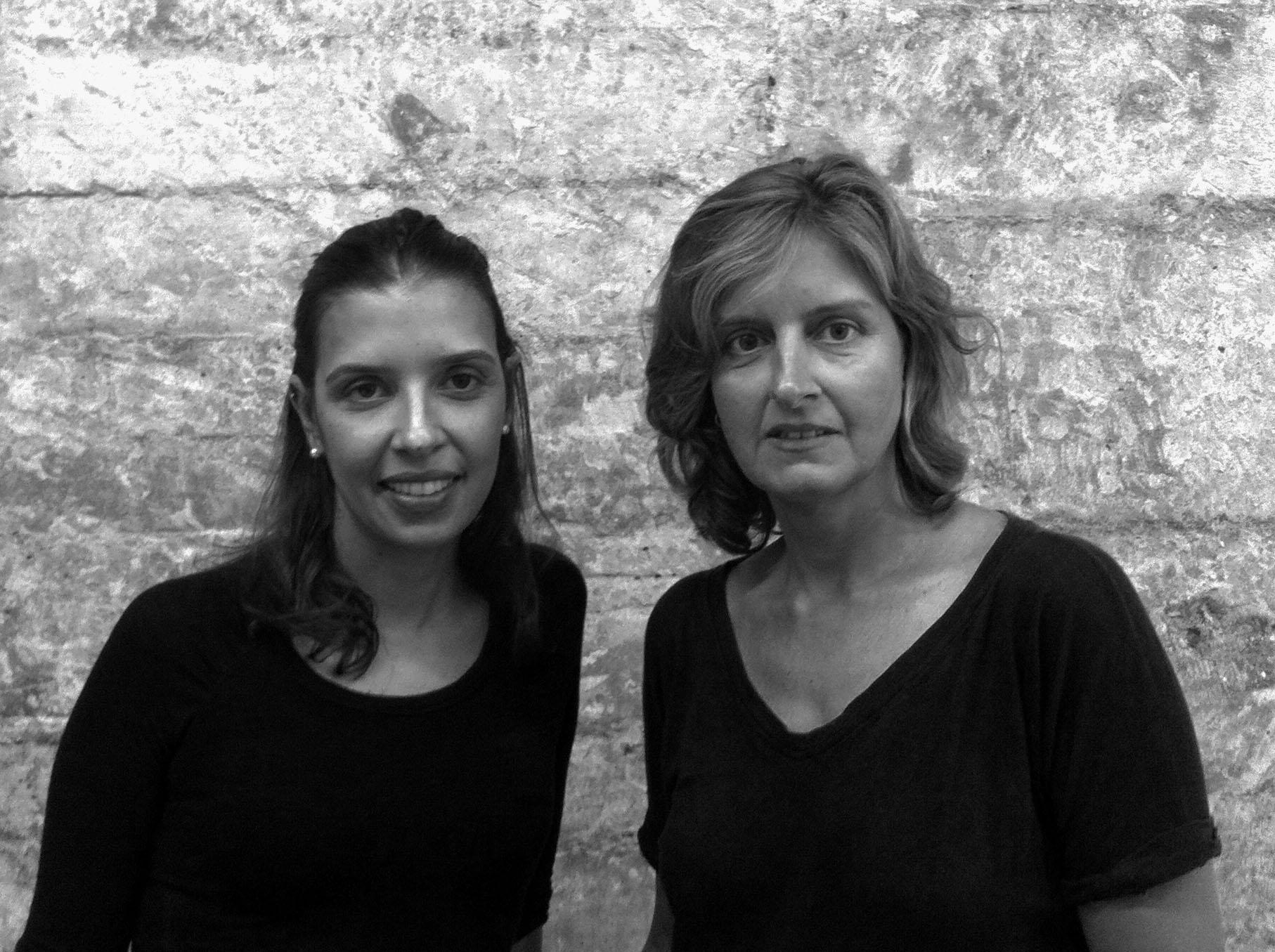 Ateliê de Arquitetura: 10 anos de uma parceria cheia de estilo