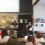 Rio Plaza_Workshop com Vivi Pontes 13
