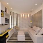 Thoni Litsz_Apartamento Flamengo (2)