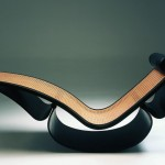 Way Design_Oscar Niemeyer_