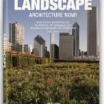 mi_architecture_now_landscape_iep