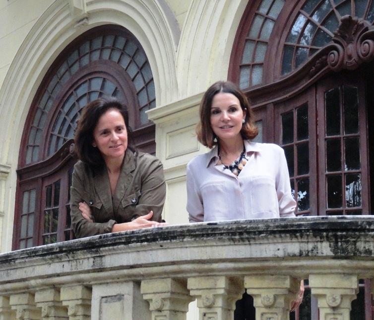 Contagem regressiva para o Casa Cor Rio 2012