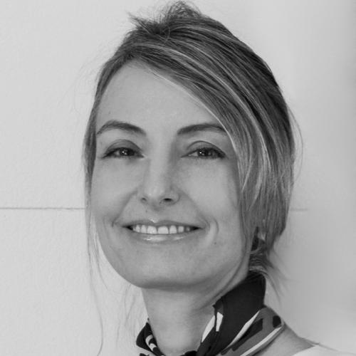 Entrevista com Patricia Marinho