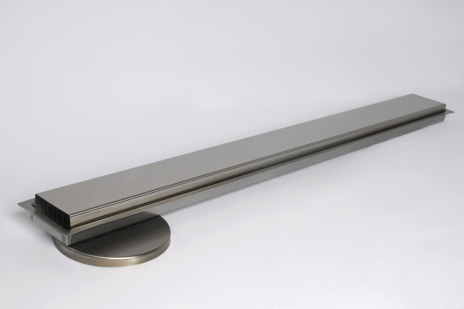 segunda feira 20 de agosto de 2012 design pelo ralo #786A53 1801 1199