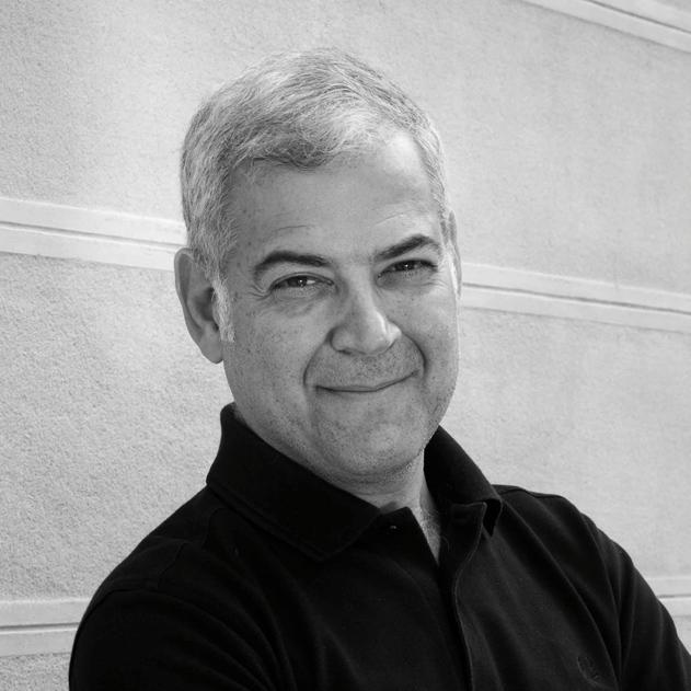 Entrevista com Maurício Nóbrega