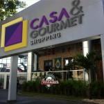 Casa & Gourmet Shopping_FACHADA