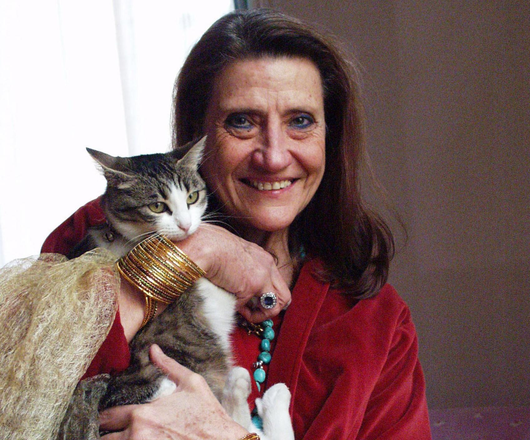 Encontro com Lisa Corti no Casa Cor