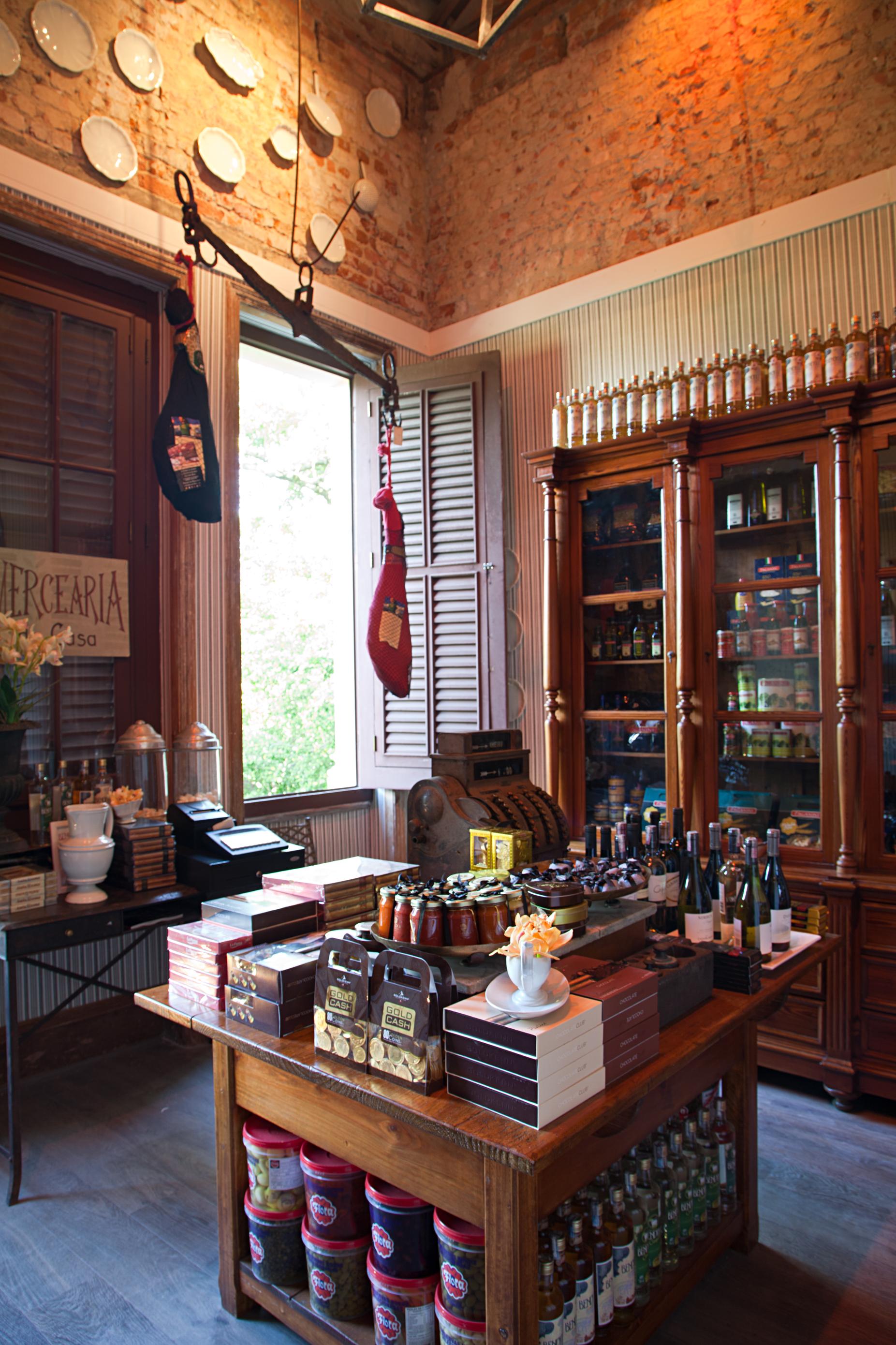 Abrindo as portas do Casa Cor Rio 2012 – parte 13