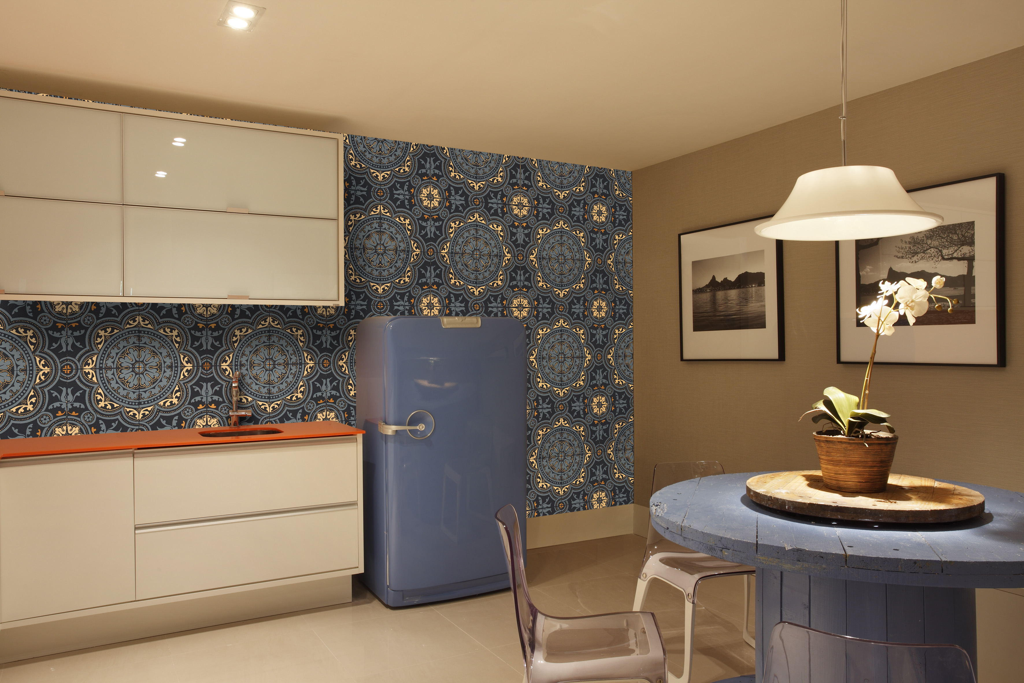 novembro de 2012 papel de parede que parece azulejo retrô #9A5731 3543 2362